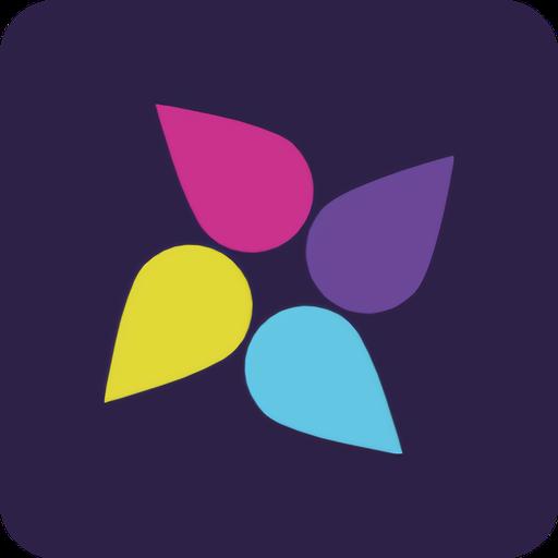 安果快速启动器app1.0.1 安卓最新版