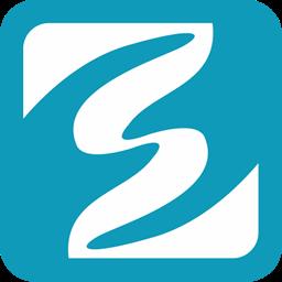 社工宝APP安卓V1.0.0最新版