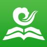 国家教育云平台3.0 手机版