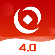 民泰银行app4.1.0 官方版