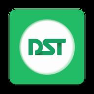 地上铁app7.0.6安卓版