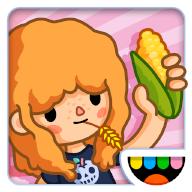 托卡生活农场破解版1.2 最新免费版