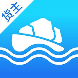 船旺app1.0.2 手机版