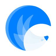 刺猬默写app2.3.4安卓版