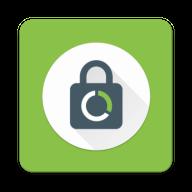 阻止应用程序app破解版6.4.1 高级版