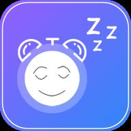 智能报警闹钟app免费版3.2.2 高级解锁版