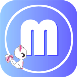 魔性壁纸app1.0.0 手机版