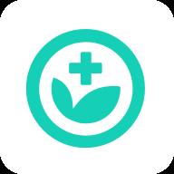 幸福健康app1.0.5安卓版