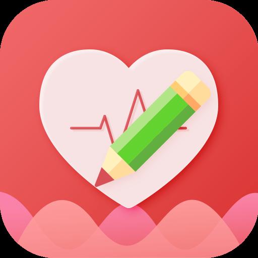 超全心理测试app2.2.7 手机版
