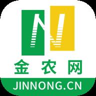 金农网app10.3官方版