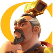 王朝崛起微变版1.0 BT版