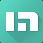 星脉血压app3.0.0.0官方版