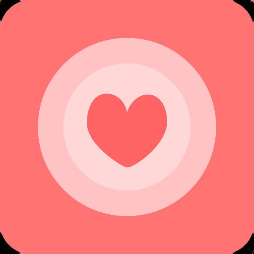 婚礼我帮您app1.0.1安卓版