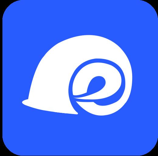 招蓝天下APP安卓V1.0.1手机最新版