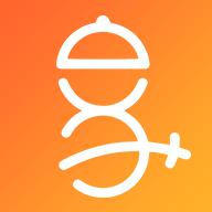 东方生活app1.0.0官方版
