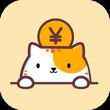 懒猫存钱破解版2.4 安卓会员解锁版
