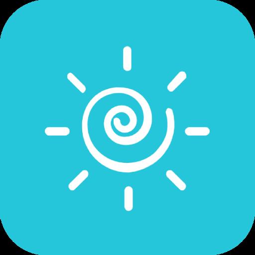 高考励志倒计时助手安卓v1.0手机最新版
