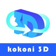 kokoni3D模型安卓V1.1.0手机最新版