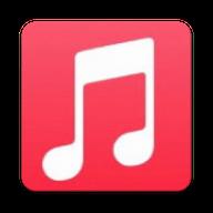 iphone13音乐播放器iMusic安卓版2.3.5 高级专业版
