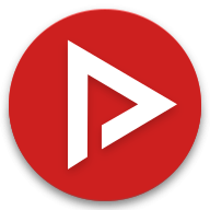 NewPipe视频播放器