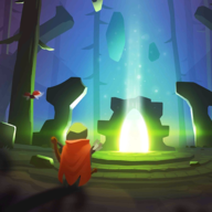 归尘之梦游戏1.8 安卓最新版