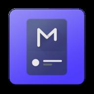 Material Shade汉化破解版18.2.4.2 手机专业免费版