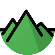 漫川壁纸app1.0.0最新版