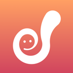 职由人app1.6.9安卓版