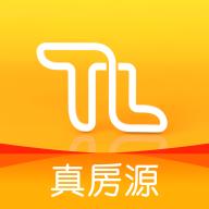 同联商业app3.5.1安卓版