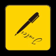 云记手写笔记软件2.1.1.4 安卓版