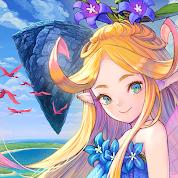 圣剑传说3重制版免费版1.0.2 安卓完整版