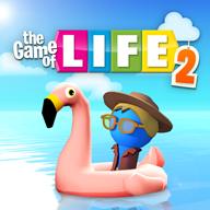 游戏人生2THE GAME OF LIFE 2安卓版0.1.13 手机破解版