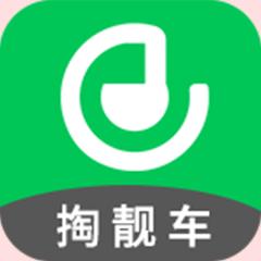 掏靓车app1.0.5 安卓版