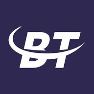 BT游戏攻略1.1 手机版