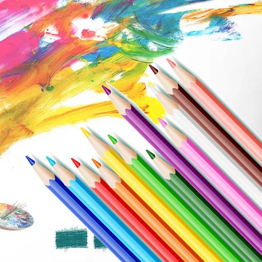 艺画美术app1.1 手机版