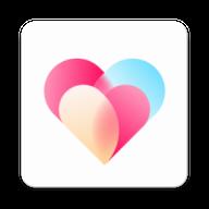 心田APP安卓手机V0.0.1手机最新版