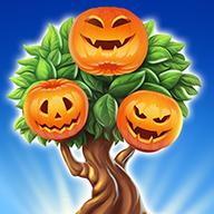 合并童话国手游安卓V1.25.1最新版