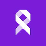 罕见病新进展app1.0最新版