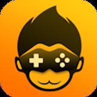 悟空游戏攻略安卓版1.1安卓版