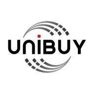 unibuy奢批app2.0.3官方安卓版