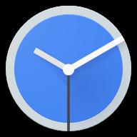 谷歌时钟最新版7.1 安卓最新版