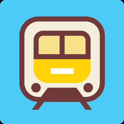 地铁查询宝app1.1.0 手机版
