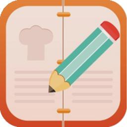 快答对作业app1.0.0 最新版