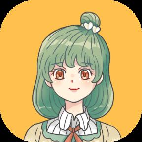 妙笔生花app安卓版1.0.0 手机版