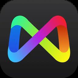 Mix玩图app安卓版1.0 安卓版