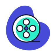 盘子影视最新版1.0.3 安卓清爽免费版