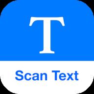 文本扫描仪Text Scanner破解版4.3.4 安卓免费版