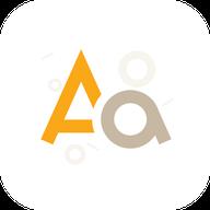 自动记忆英文字典app破解版1.8.125 安卓最新版