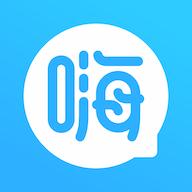 晦淘客APP安卓V3.4.0最新版