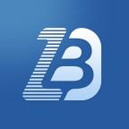 恒途司机APPV1.0.3安卓手机最新版
